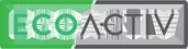 ecoactiv logo