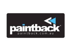 Activ-Group-Client-logo-Paintback